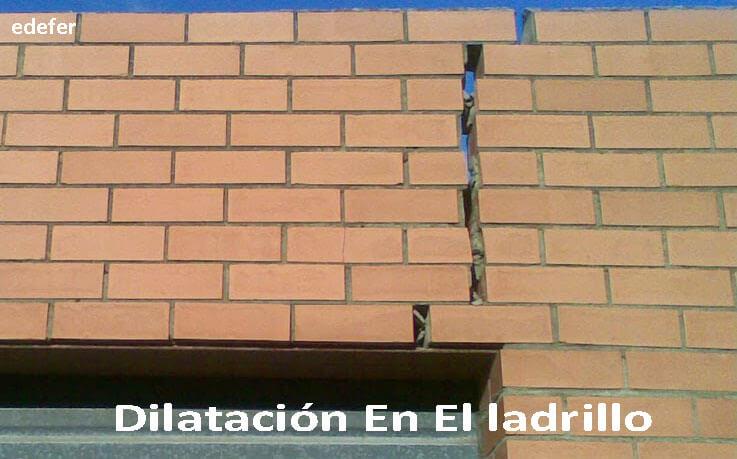 Dilatacion-Por-Humedad-En-Obra